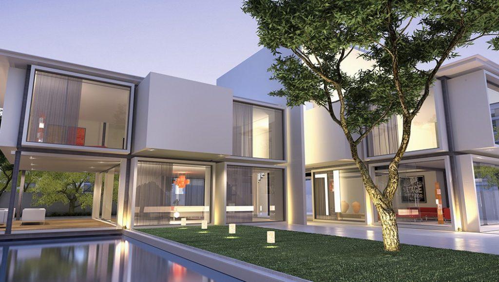 agen renovasi rumah