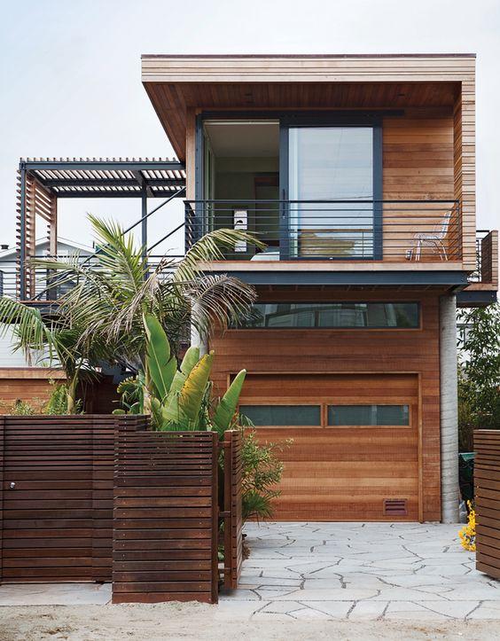 Biaya Meningkatkan Rumah Per Meter