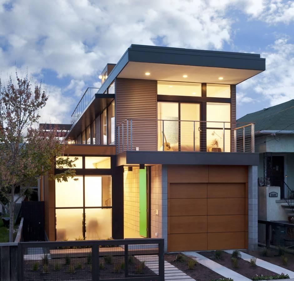 Biaya Untuk Meningkat Rumah