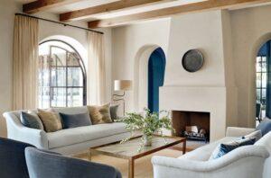 agen renovasi rumah minimalis