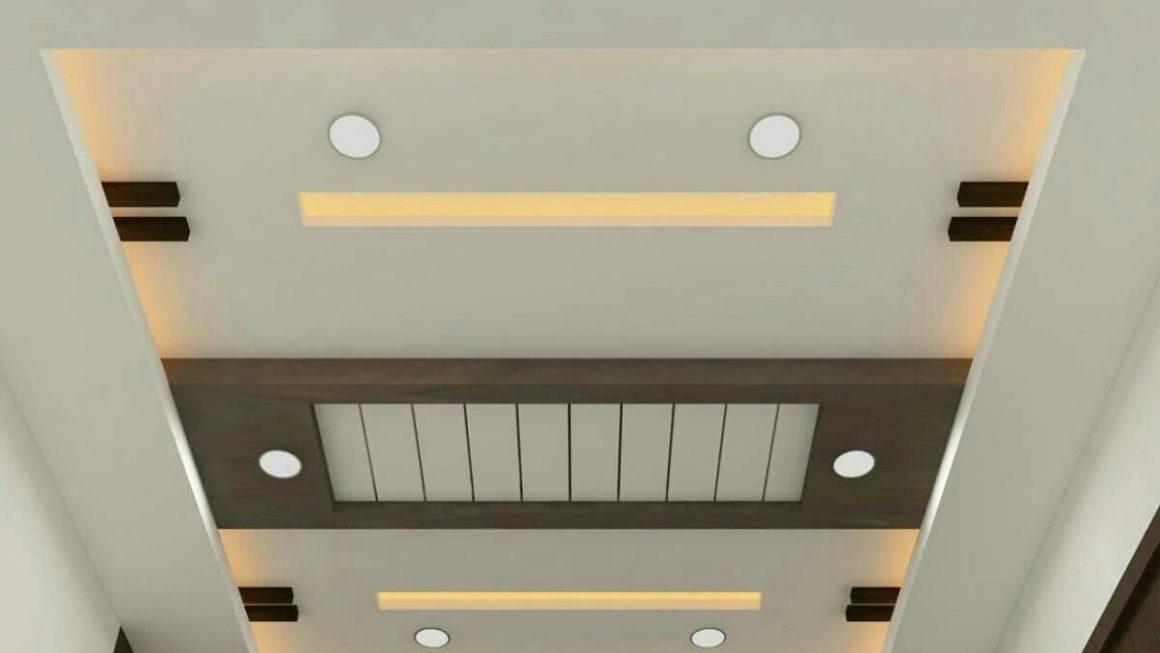 Harga Plafon Drop Ceiling Gypsum Jayaboard